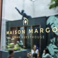 Maison Margo