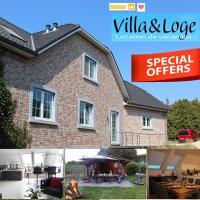 Villa&Loge
