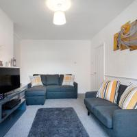 Leicester Serviced Homes
