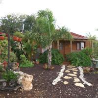Shangri-Hila Lodge