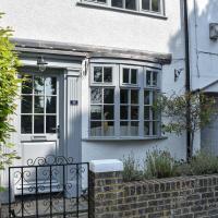 Hurst Cottage