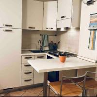 Appartamento nel vero cuore di Parma