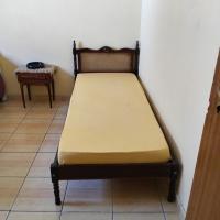 Hostel Sobradinho