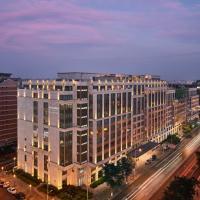 ニューワールド ペキン ホテル、北京市のホテル