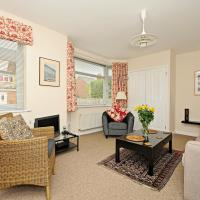 One-bedroom House in Marston (oxeccer)