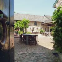 Holiday Homes Gillishof