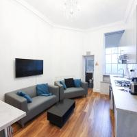 Leicester Square - Ideal & Super Comfy flat for 6