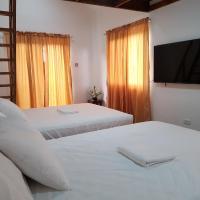 Tagaytay Guest House