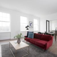 Grand West End Suites by Sonder