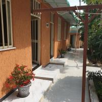 Adama bole guest house </h2 </a <div data-et-view=NAREFGCQABaOSJIaPdMYTQDZBaDMSHNdABSCDWOOC:2 NAREFGCQABaOSJIaPdMYTQDZBaDMSHNVBDRVBBVYYT:2</div <div class=sr-card__item sr-card__item--badges <div class=sr-card__item__review-score style=padding: 8px 0    </div </div <div class=sr-card__item   data-ga-track=click data-ga-category=SR Card Click data-ga-action=Hotel location data-ga-label=book_window:  day(s)  <svg aria-hidden=true class=bk-icon -iconset-geo_pin sr_svg__card_icon focusable=false height=12 role=presentation width=12<use xlink:href=#icon-iconset-geo_pin</use</svg <div class= sr-card__item__content   <strong class='sr-card__item--strong'Adama</strong • a  <span 6 km </span  de Ādulala </div </div </div </div </div </li <li data-et-view=NAREFGCQABaOSJIaPdMYTQDZBaDMSHNdABSCDWOOC:3</li </ol </div <div data-block=pagination </div </div<div class=u-clearfix</div <div data-block=refine_search </div <div data-block=fuzzy_carousel </div <div id=acid_bottom</div <script if( window.performance && performance.measure && 'b-fold') { performance.measure('b-fold'); } </script  <script (function () { if (typeof EventTarget !== 'undefined') { if (typeof EventTarget.prototype.dispatchEvent === 'undefined' && typeof EventTarget.prototype.fireEvent === 'function') { EventTarget.prototype.dispatchEvent = EventTarget.prototype.fireEvent; } } if (typeof window.CustomEvent !== 'function') { // Mobile IE has CustomEvent implemented as Object, this fixes it. var CustomEvent = function(event, params) { var evt; params = params    {bubbles: false, cancelable: false, detail: undefined}; try { evt = document.createEvent('CustomEvent'); evt.initCustomEvent(event, params.bubbles, params.cancelable, params.detail); } catch (error) { // fallback for browsers that don't support createEvent('CustomEvent') evt = document.createEvent(Event); for (var param in params) { evt[param] = params[param]; } evt.initEvent(event, params.bubbles, params.cancelable); } return evt; }; CustomEvent.prototype