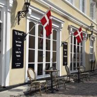 Hotel På Torvet