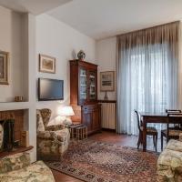 GuestHero - Apartment - Lotto Fieramilanocity M1