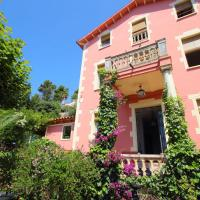 EL RECO, charming house close to Barcelona