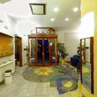 Albergo Fiorenza, hotel v destinácii Salerno
