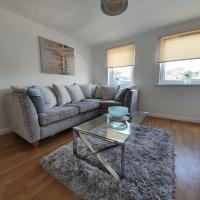 Beaconsfield Terrace 2 Bed Holiday Apartment