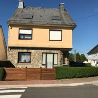 Casa Léon