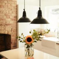 Stylish Home in Folkestone