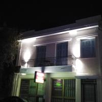 IATROS 4 ,DETACHED HOUSE IN THE CENTER OF PATRA