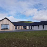 Cottiscarth Cottages