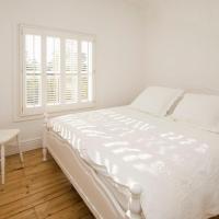 SPACIOUS TOP FLOOR 1 BEDROOM FLAT, DALSTON