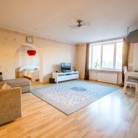 2 Room apartment in heart of Tallinn on Pronksi street