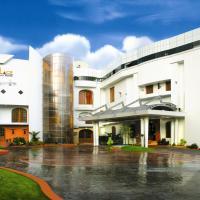 Hotel Nila Inn