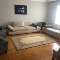 Shared House&Private Room