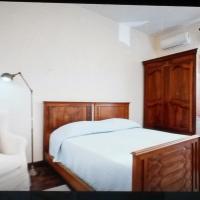 Guest House Libeccio
