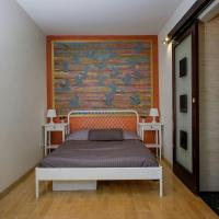 QUIET APARTMENT IDEAL LOCATION BETWEEN OLD TOWN AND METRO