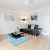 Holiday Home - Lakeside M25 A13