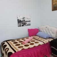 YILDIZ OTEL, hotel near Adana Airport - ADA, Seyhan