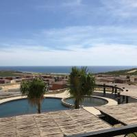 Cabo Cottage Copala · Stunning * Luxury Ocean View 2BR*Resort Living