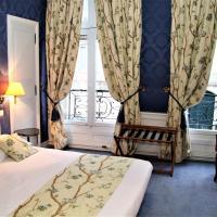 Hôtel Le Régent