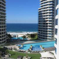 909 PEARLS CAPITAL UMHLANGA