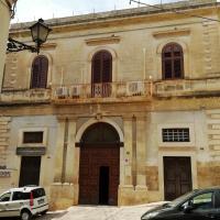 Palazzo Scardino