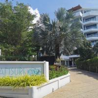 Sansuri Residence Apartments