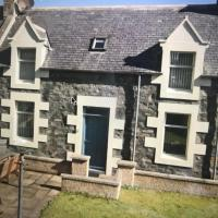 9 Castle Terrace Seatown Cullen AB564SD