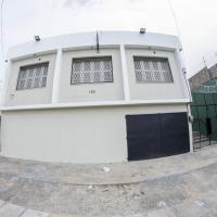 Libra Hostel