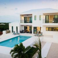 Spectacular Villa- Private Pool, Luxurious Extras