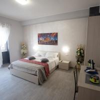 Rooms Monteverde 2