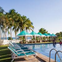 Hotel & Club Gaviota