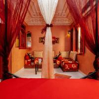 Riad For S
