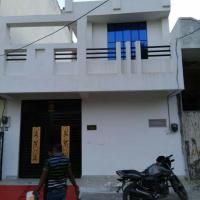 Panwar House