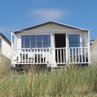 Our-Beach House