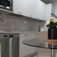 Apartamento céntrico a 10 minutos de La Latina
