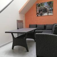 Guest house San Roque