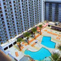 OYO Hotel and Casino Las Vegas