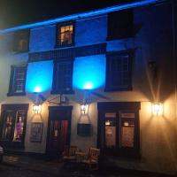 The Dunning Hotel