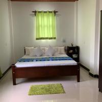 Rest Villa Homestay