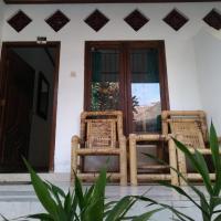 Kuta Lombok Homestay